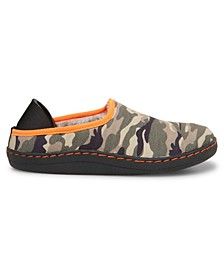 Bnite Big Boys Slipper