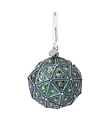 Times Square Replica Ball Ornament