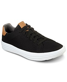 Men's Shogun - Mondo Slip-on Casual Sneakers from Finish Line