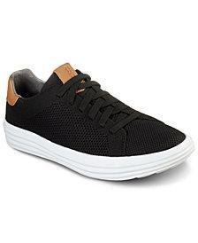 Mark Nason Men's Shogun - Mondo Slip-on Casual Sneakers from Finish Line