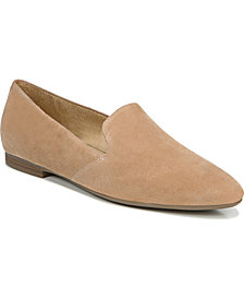 Naturalizer Caleigh Slip-ons