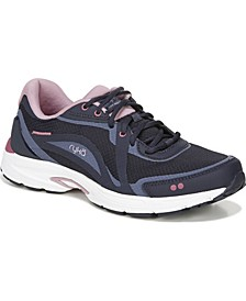 Women's Sky Walk Fit Walking Shoes