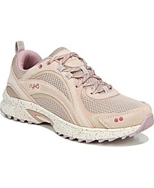 Women's Sky Walk Trail Oxford Shoes