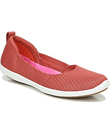 Women's Value Cheri Flat Shoes