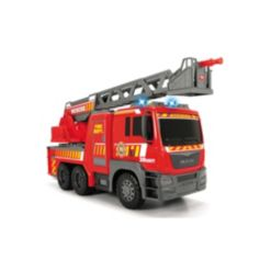 Dickie Toys Giant Fire Engine 21