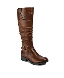 Onika Tall Shaft Women's Boot