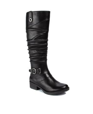 Onika Tall Shaft Women's Boot Women's Shoes