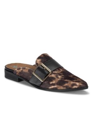 Graycie Posture Plus Women's Mule Women's Shoes