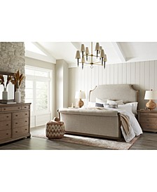 Camden Heights Bedroom Collection