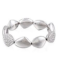 Women's Lovely Baubles Stretch Bracelet