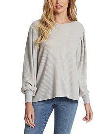 Women's Wilder Sweater