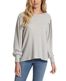 Jessica Simpson Wilder Sweater