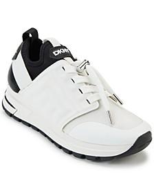 Women's Misti Sneakers