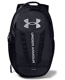 Men's Hustle Storm Backpack