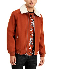 INC Men's Ambrose Jacket, Created for Macy's