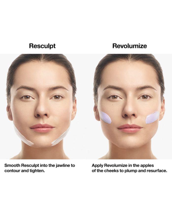 Clinique 2-Pc. Clinique Smart Clinical De-Aging Set & Reviews - Beauty Gift Sets - Beauty - Macy's