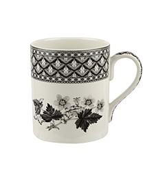 Heritage Collection Mug