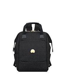 Montrouge Backpack