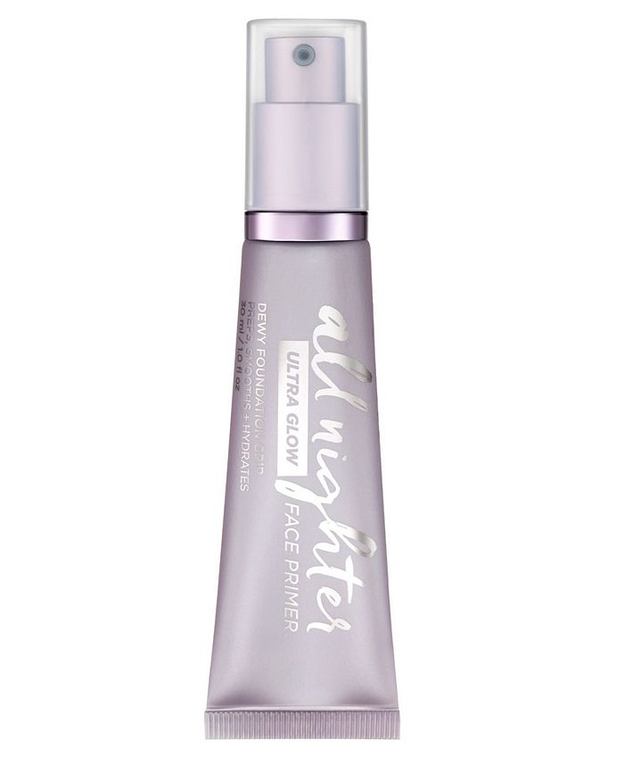 Urban Decay - All Nighter Ultra Glow Face Primer
