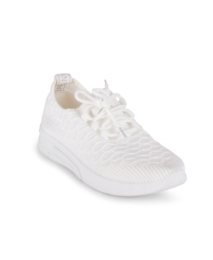 Women's Honor Lace Up Sneakers Women's Shoes