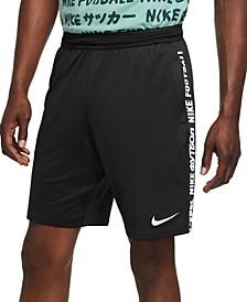 Men's FC Dri-FIT Soccer Shorts