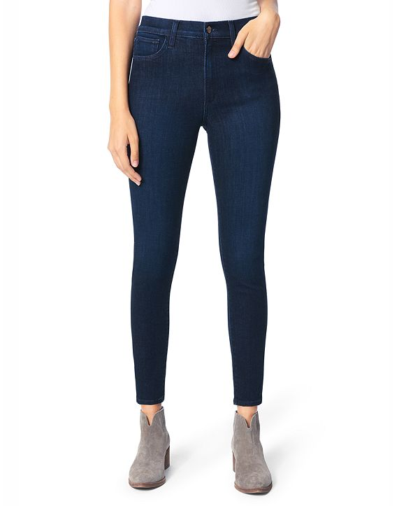 Joe's Jeans The Charlie High Rise Skinny Jeans