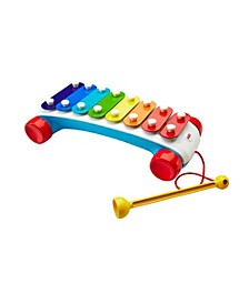 Fisher-Price® Classic Xylophone
