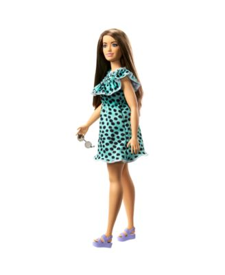 Fashionistas™ Doll #149