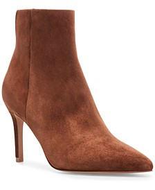 Women's Leda Stiletto Booties