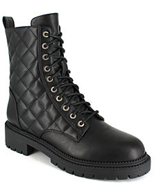 Rock & Candy Women's Max Booties