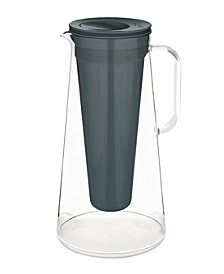 Home 10 Cup Water Pitcher