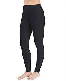 Climatesmart Leggings