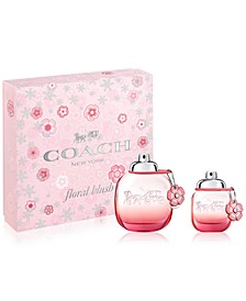 2-Pc. Floral Blush Eau de Parfum Gift Set