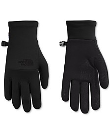 Fleece Etip™ Gloves