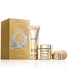 3-Pc. Absolue Soft Cream Gift Set
