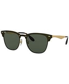 Unisex Sunglasses, RB3576N 41