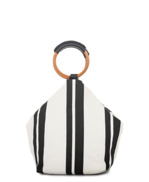 Celine-Dion-Collection-Womens-Svelto-Handle-Bag