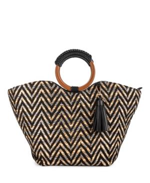 Celine-Dion-Collection-Womens-Piacevole-Handle-Bag