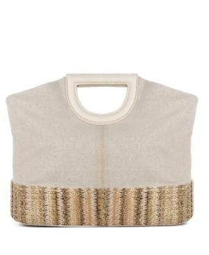 Celine-Dion-Collection-Womens-Carita-Handle-Bag