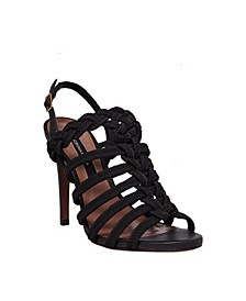 Women's Ana Dress Sandals