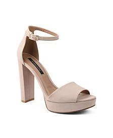 Women's Claire Platform Sandal