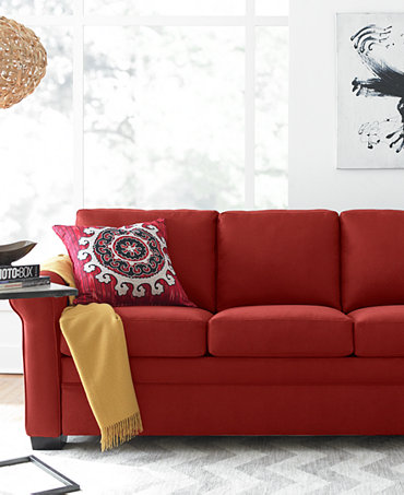 Kenzey Sofa Bed Living Room Furniture Sets Pieces