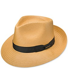 Men's Reward Straw Hat