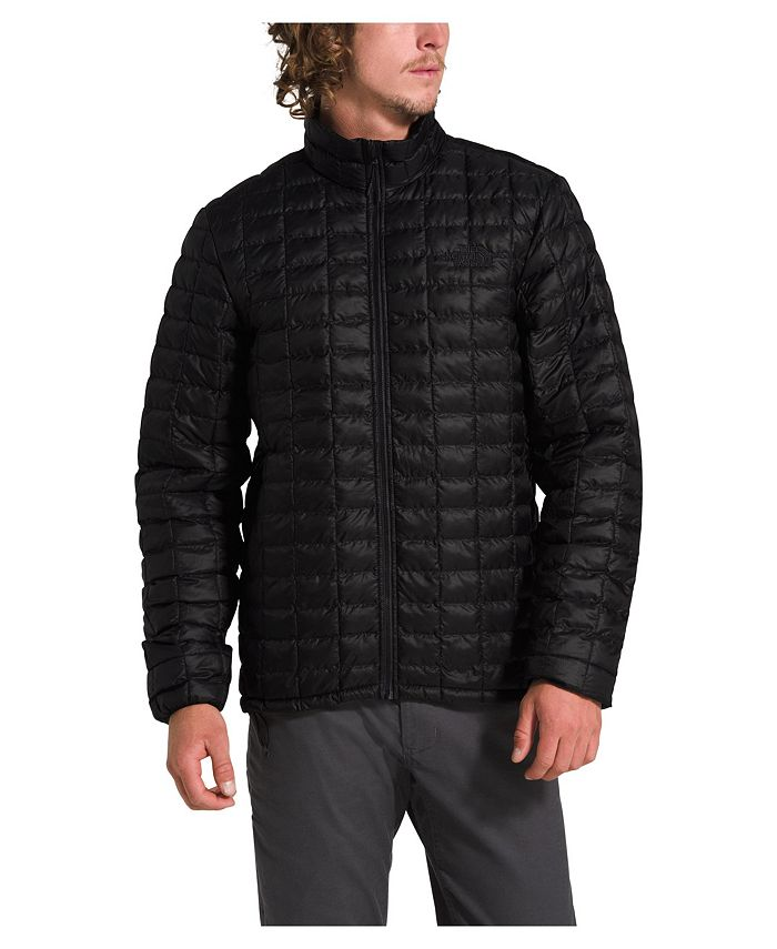 The North Face - Men's Thermoball Eco Camo Jacket