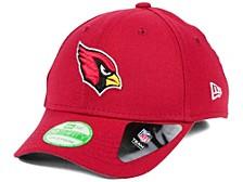 Arizona Cardinals JR Team Classic 39THIRTY Cap