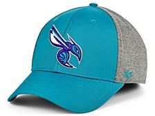 Charlotte Hornets Sanford Contender Flex Cap