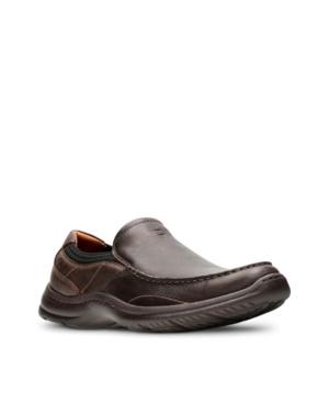 Men's Niland Energy Slip-On Loafers Men's Shoes