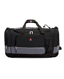 """26"""" Apex Duffle Bag (50% Off) -- Comparable Value $49.99"""