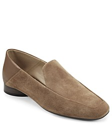 Women's Mckenna Tailored Loafer