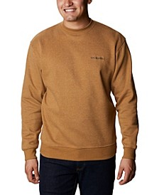 Men's Big and Tall Hart Mountain Sweatshirt